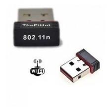 CLE WIFI 802.11N 300Mbps