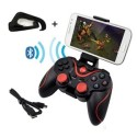 MANETTE ANDROID BLUETOOTH T3