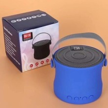 Mini Haut Parleur Bluetooth BS-130
