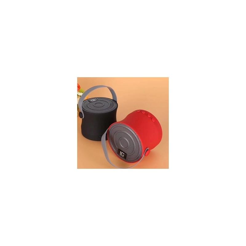 Mini Haut Parleur Bluetooth BS-130