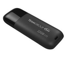 FLASH DISK 32G USB 2.0 TEAM GROUP C173 NOIR
