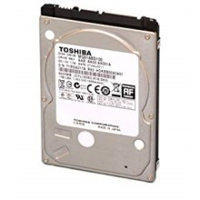 "DISQUE DUR 2,5"" 500GO SATA TOSHIBA RECONDITIONNE"