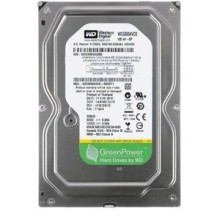 "DISQUE DUR 3,5"" 320GO SATA RECONDITIONNE"