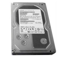 Disque dur Hitachi 2To SATA 3.0 7200 TPM