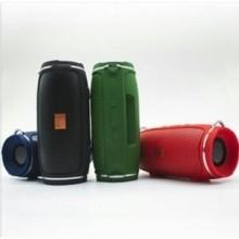 Haut-Parleur Bluetooth J009+