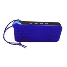 Haut-Parleur Bluetooth N12