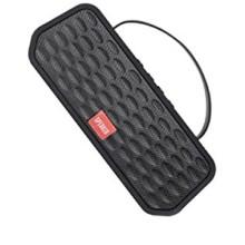 Haut-Parleur Bluetooth T22
