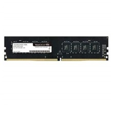 BARRETTE MÉMOIRE TEAM GROUP ELITE 8 GB DDR4 2666 MHZ