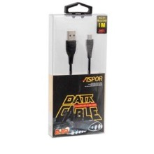 DATA CABLE ASPOR AC-01