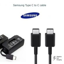CABLE NOTE 10