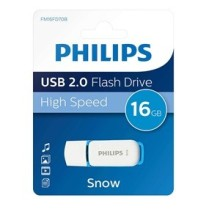FLASH DISK 16G USB 2.0 PHILIPS