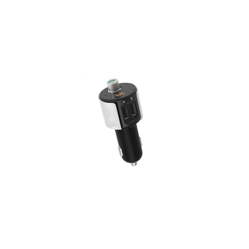 CHARGEUR ALLUME CIGARE MULTIFOCTION G19