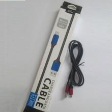 Cable XSTAR DATA V8