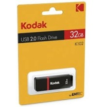 FLASH DISK 32G USB 2.0 KODAK
