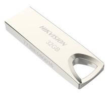 FLASH DISK HIKVISION HS-USB-M200 32GB