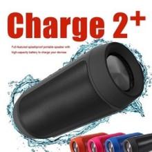 Charge 2+ Haut-Parleur Bluetooth Sans Fil