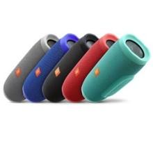 Mini charge 3 Haut-Parleur Bluetooth Sans Fil