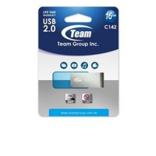 FLASH DISK 16Go TEAMGROUP C142  USB 2.0