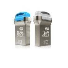 FLASH DISK 32Go TEAMGROUP C161  USB 2.0