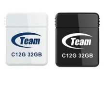 FLASH DISK 32Go TEAMGROUP C12G  USB 2.0