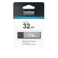 FLASH DISK 32GB IMATION USB2,0 OJ3