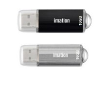 FLASH DISK 16GB IMATION USB2,0 OD16