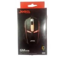 Souris Jedel GM-006