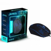 Souris Gaming Jedel M20