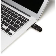 CLÉ USB PNY Attaché 4 USB 2.0 32GB