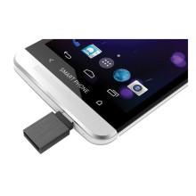 FLASH DISK OTG 32Go TEAMGROUP M151 USB  2.0