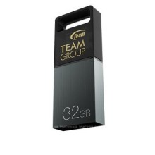 FLASH DISK OTG 32Go TEAMGROUP M151 USB  2.0