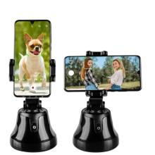 iLife Selfie Rotation 360 ° Suivi automatique des objets