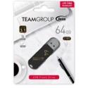 FLASH DISK TEAMGROUP C183-64GO USB 3.1