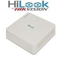 DVR HILOOK 108G-F1 / 8 PORTS H.264