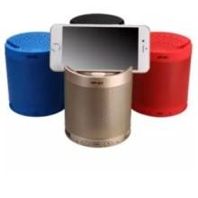XQ3 Bluetooth haut-parleur sans fil