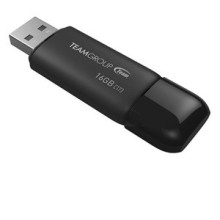 FLASH DISK 16G USB 2.0 TEAM GROUP C173
