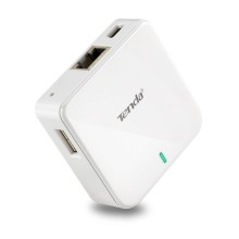 Router 3G Tenda N150