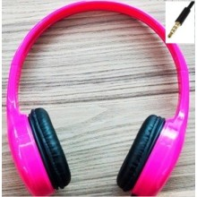 CASQUE MICRO JWAY H2