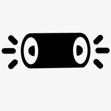 Haut parleur Bluetooth 03