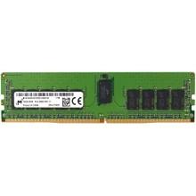 BARRETTE MEMOIRE 16 Go DDR4-2666Mhz MICRON
