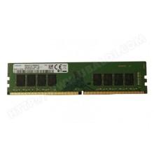 BARRETTE MEMOIRE 16 Go DDR4-2400Mhz SAMSUNG