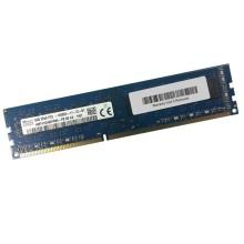 BARRETTE MEMOIRE SK HYNIX 8 Go PC3 1600MHz