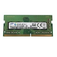 BARRETTE MÉMOIRE 8 Go DDR4-2400Mhz SAMSUNG