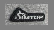 SIMTOP